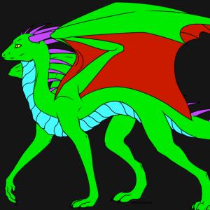 nmolnar's Profile Picture