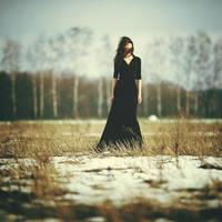 Freedom Wind by sirbion