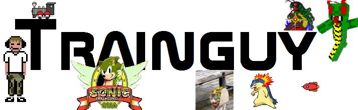 Trainguyxx's Profile Picture