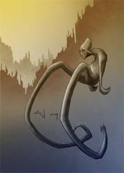 quadricle by dirqozn