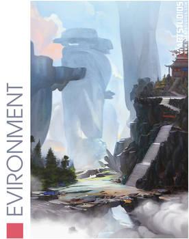 Illustration Background EG 2014 - 01