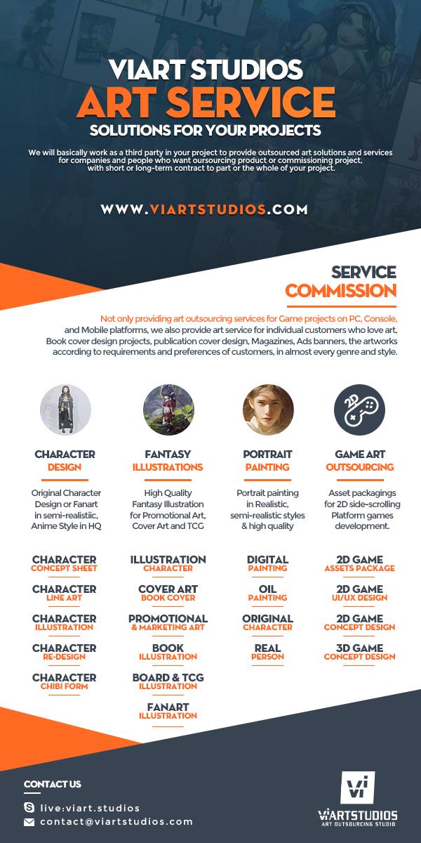 Service 3  600x1200