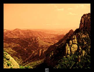 Mars 2305 by emerald-flint