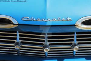 Chevy 01 72dpi