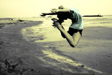 jump by oxLuvMunkeyxo