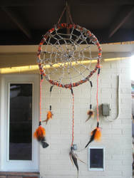 Dream Catcher 3