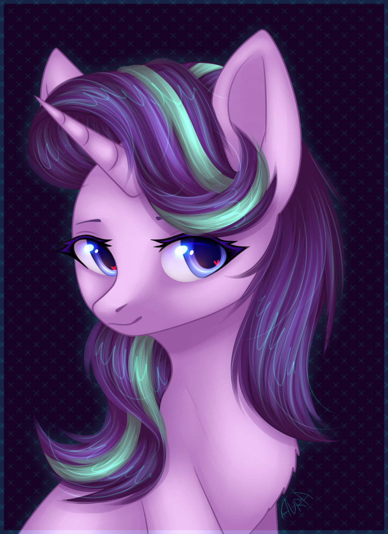 starlight_by_avrameow_ddfncym-fullview.j