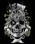 Dead Pirate's Gold