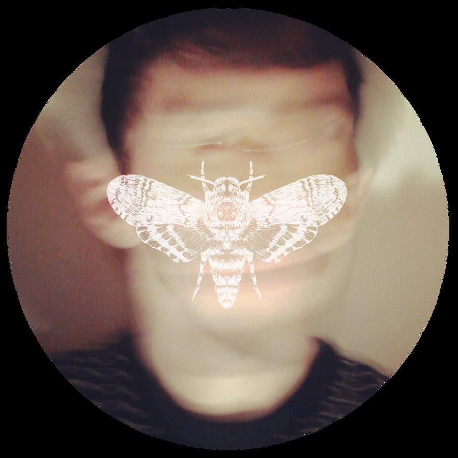 CreepyShow's Profile Picture