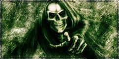 Grim Reaper Sig by Emuglx
