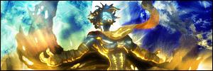 Legacy of Kain Sig by Emuglx