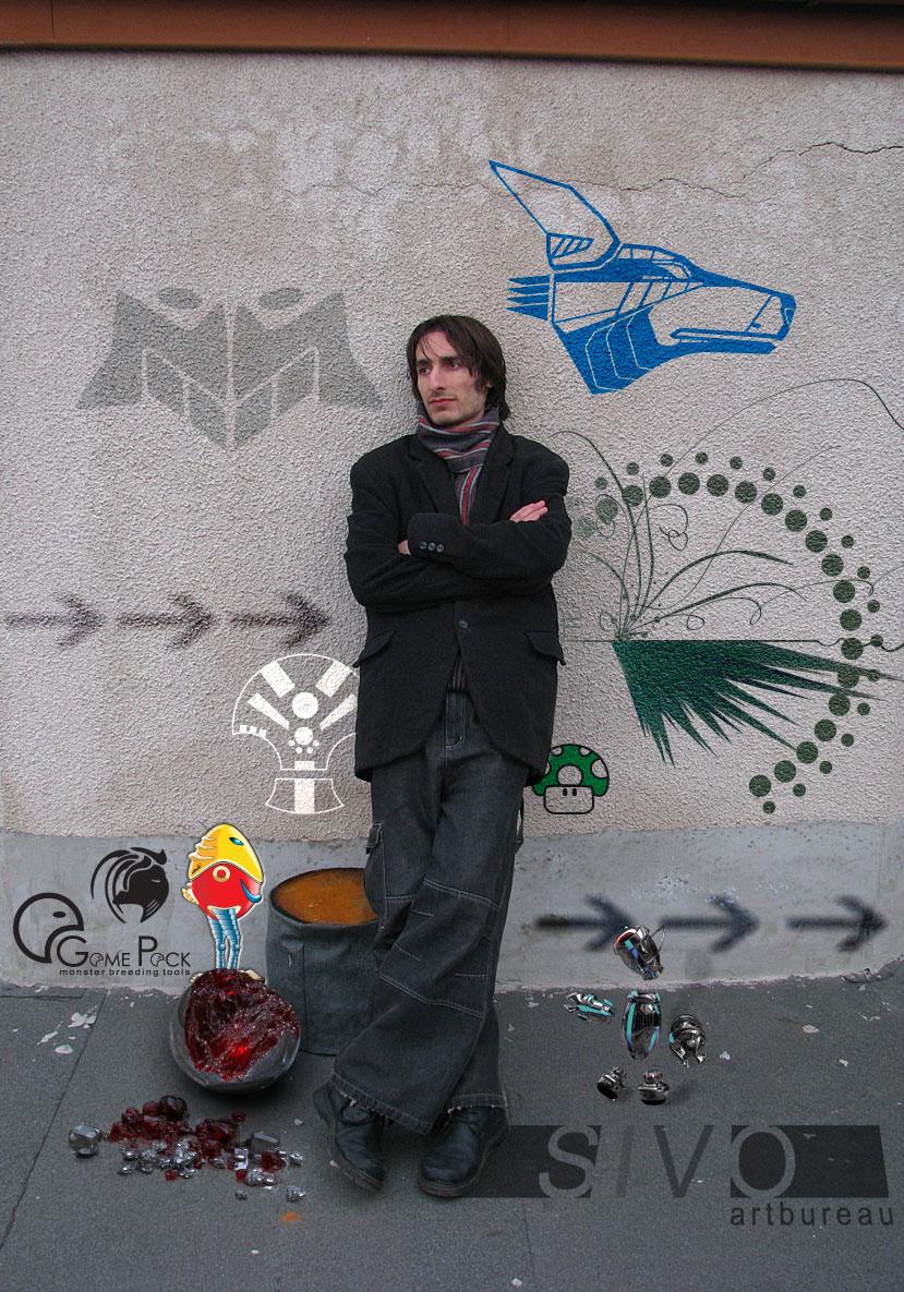SWETQ's Profile Picture