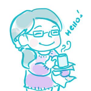 Lymne's Profile Picture