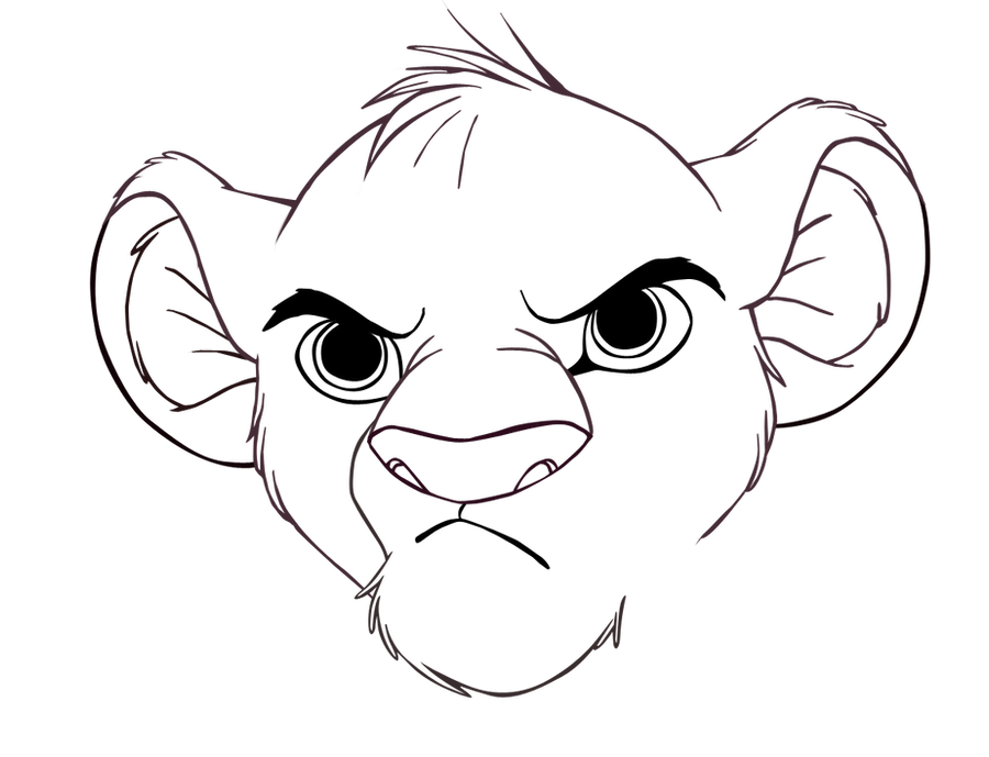 176 as well Simba E Nala Re Leone Disney Da Colorare as well Orzmmwni5kzxzpyw50yxj0lm5ldc9mczcxl2kvmjaxms8zmtivos9jl2xlb25lx2lsx2nhbmvfzmlmb25lx2j5x3noyxjrbja2lwq0zmlsegguanbn further Imagenes De Leones Para Dibujar Y Descargar further Simba Scowling Outline 291787159. on mufasa and simba coloring pages
