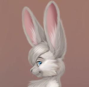 Wertlosehoffnung's Profile Picture