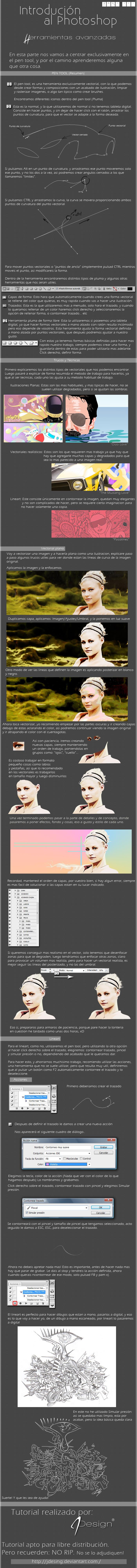 Conoce Ps o0Tutorial de aprendizaje0o Photoshop_Initials_Part_III_by_Jdesing