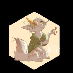 [OA] Flowerss