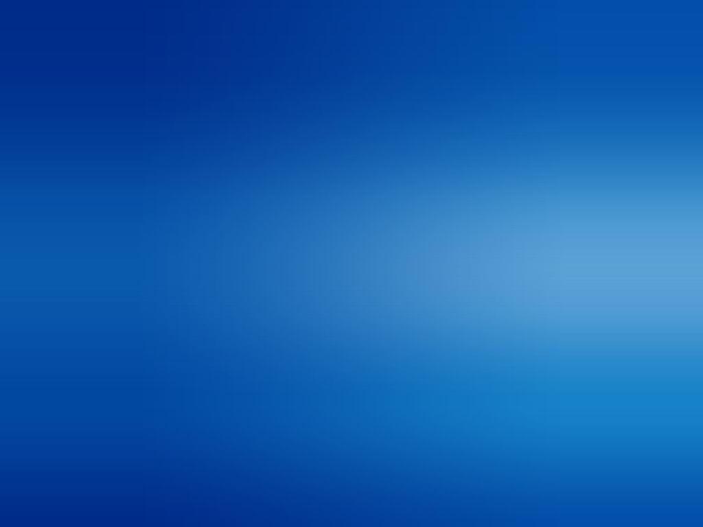 Blue background by creativebluediamond on deviantart blue background by creativebluediamond malvernweather Gallery