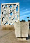 Partisan memorial - Rovinj