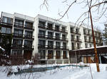 Ghost hotel_1