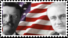 The Roosevelt's American Ideal II by AtheosEmanon