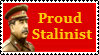 Stalinist Request 2 by AtheosEmanon