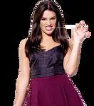 Png Lea Michele
