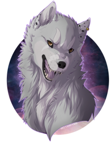 HowlingSoulWolf's Profile Picture
