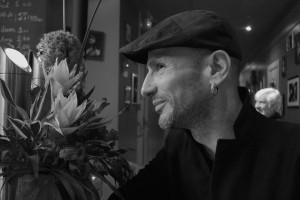 Frederic-Moncel's Profile Picture
