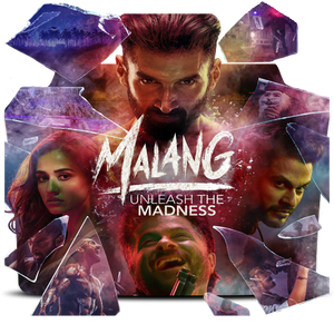 Without Membership Malang Unleash The Madness Free Movie Rdnews