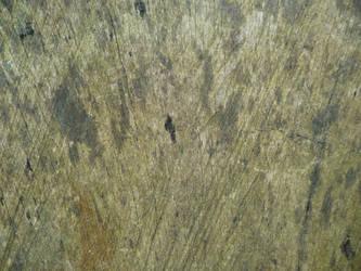 wood texture by alwahied