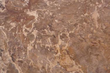 red stone III by alwahied