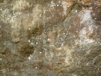 stone texture II by alwahied