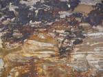stone deifferent colours II
