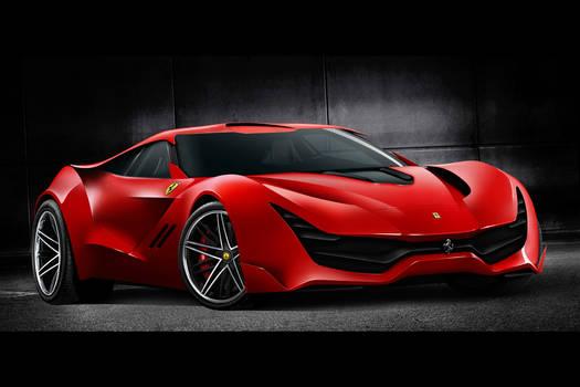 Ferrari CascoRosso-02