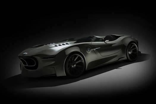 BMW Rapp 2013, 02