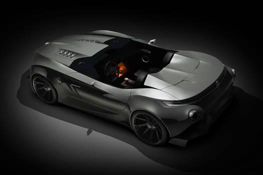 BMW Rapp 2013