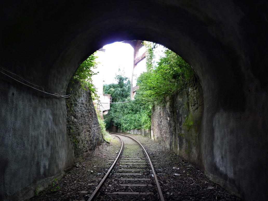http://pre15.deviantart.net/128d/th/pre/i/2017/051/d/7/view_out_of_the_nazi_tunnel_by_risen_from_the_ruins-dazqhkg.jpg