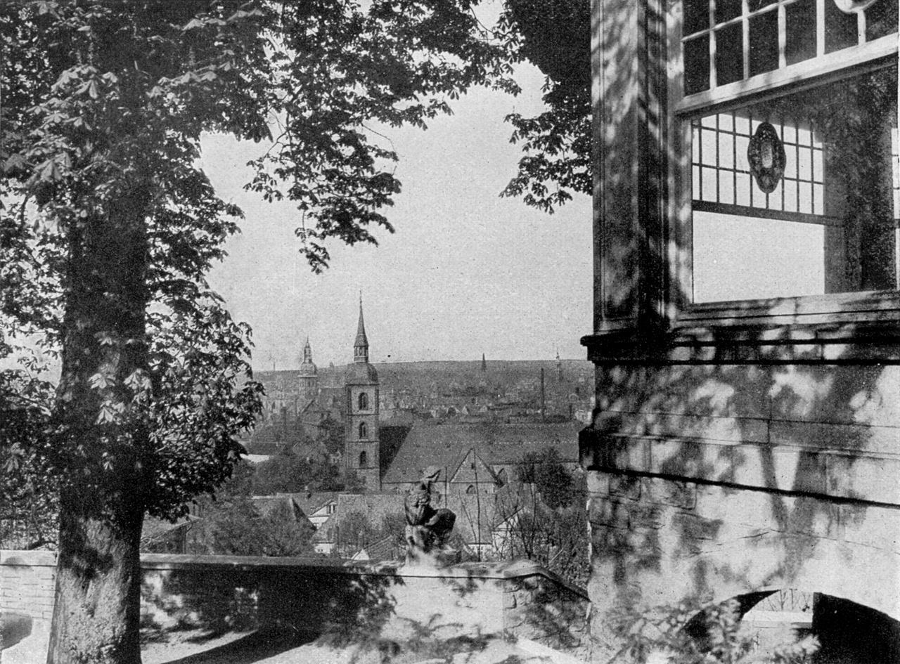 https://img14.deviantart.net/c95a/i/2017/215/f/f/blick_auf_bielefeld_by_risen_from_the_ruins-dbioryr.jpg
