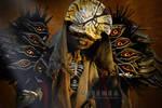 Hellboy` Death