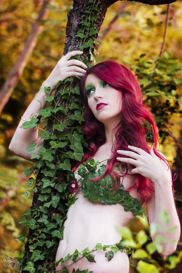 womens bush nude tumber