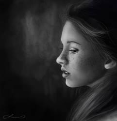 She by Elluna