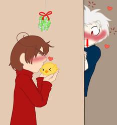 Kylee's Secret Santa