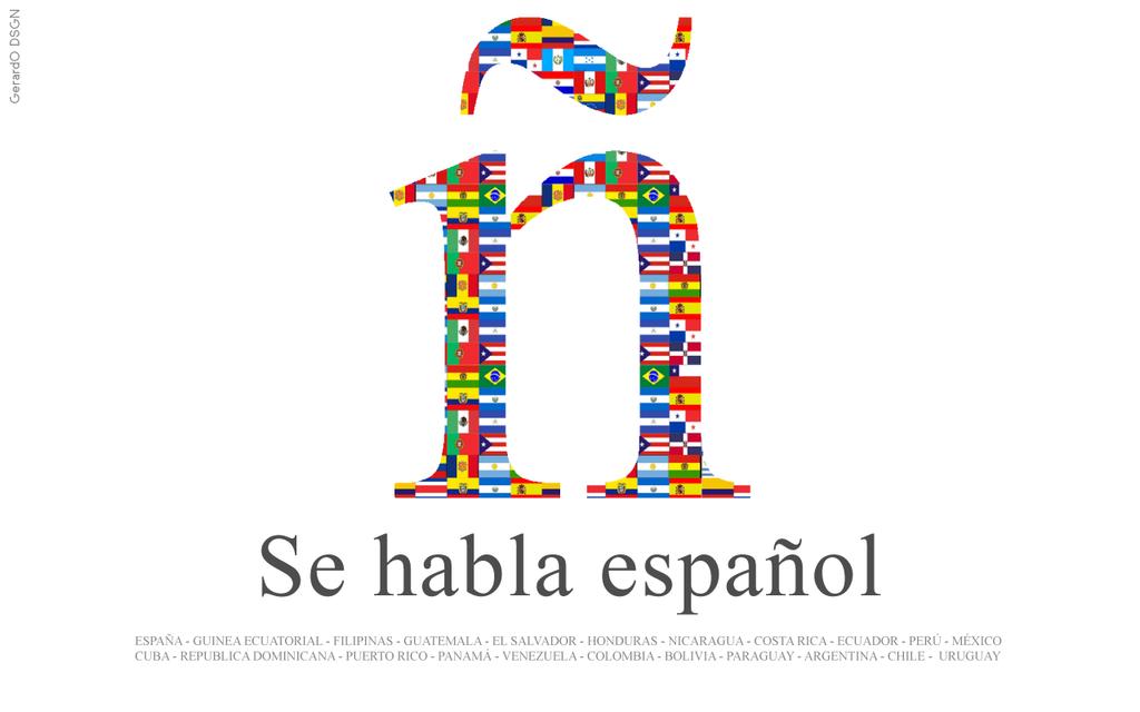 cuantas personas hablan español