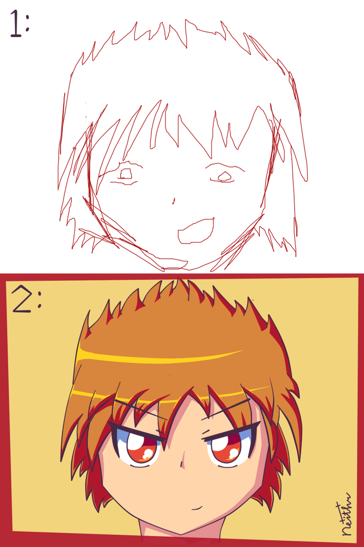 NeithR's Touchpad Drawing Before_and_after_by_xothex-d8bz3w9