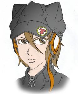 DMXIII's Profile Picture