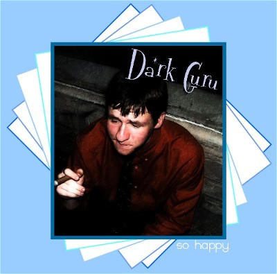 darkguru's Profile Picture