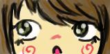Eyes by Moriiko