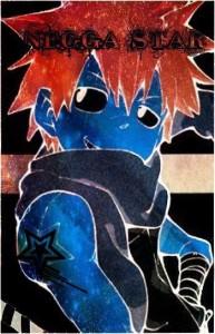 MrRoar's Profile Picture