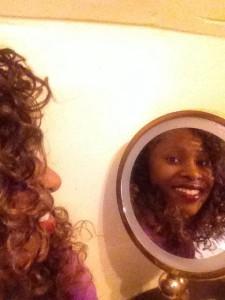 Talena17's Profile Picture